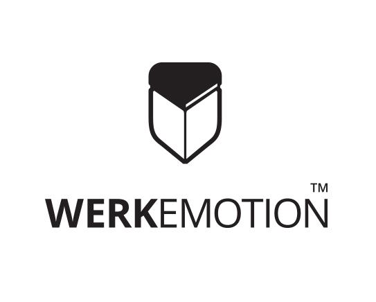 WERKEMOTION s.r.o., dizajnérske štúdio