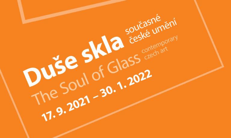 Duše skla