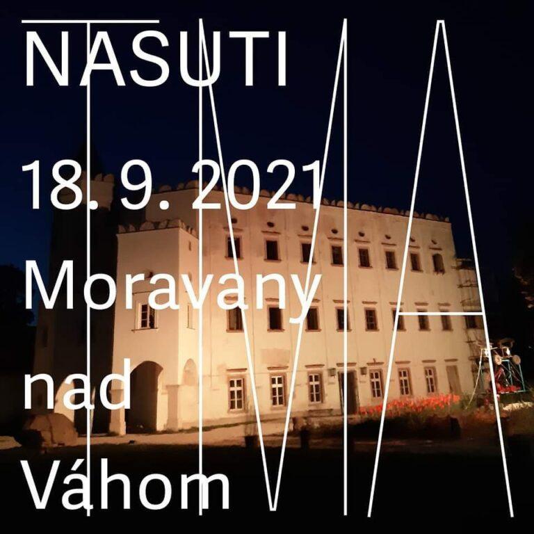 Festival Nasuti