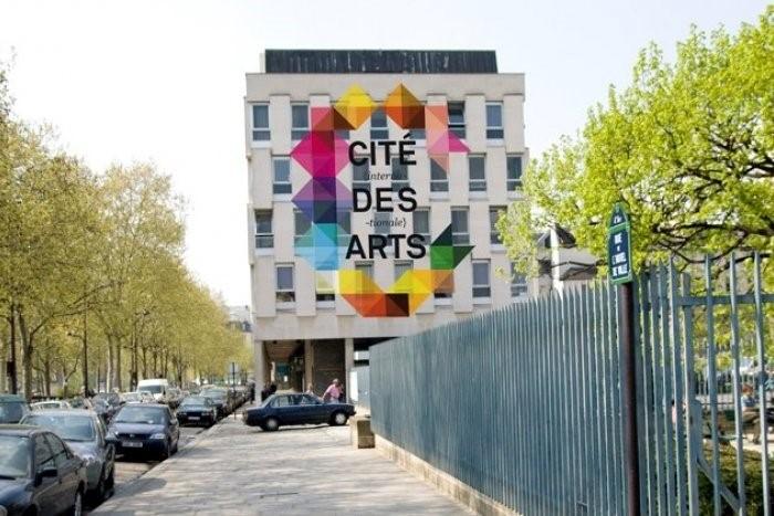 OPEN CALL: S VŠVU na rezidenciu do Paríža
