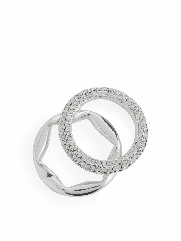 Kolekcia šperkov pre ARKET (Hennes & Mauritz Group)