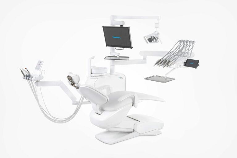 Diplomat Dental Model Pro