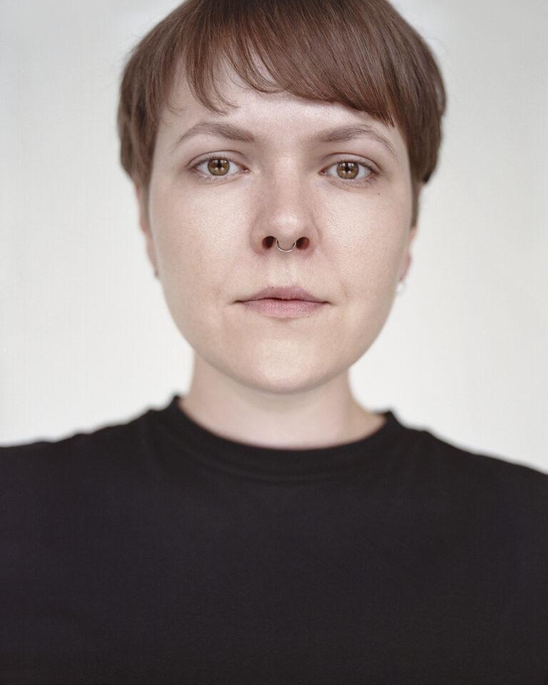 Zuzana Svatíková