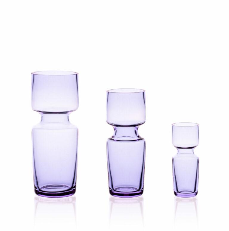 Aeris - cibuľová váza