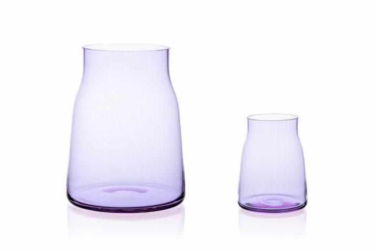 vázy Tifa