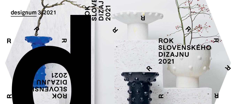 Designum 3/2021